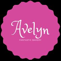 Avelyn